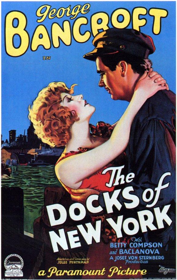 The Docks of New York (1928 poster).jpg