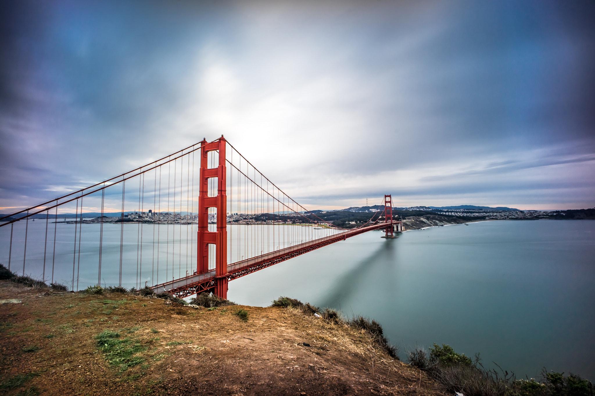 The Golden Gate Bridge San Francisco United States (90321677).jpeg
