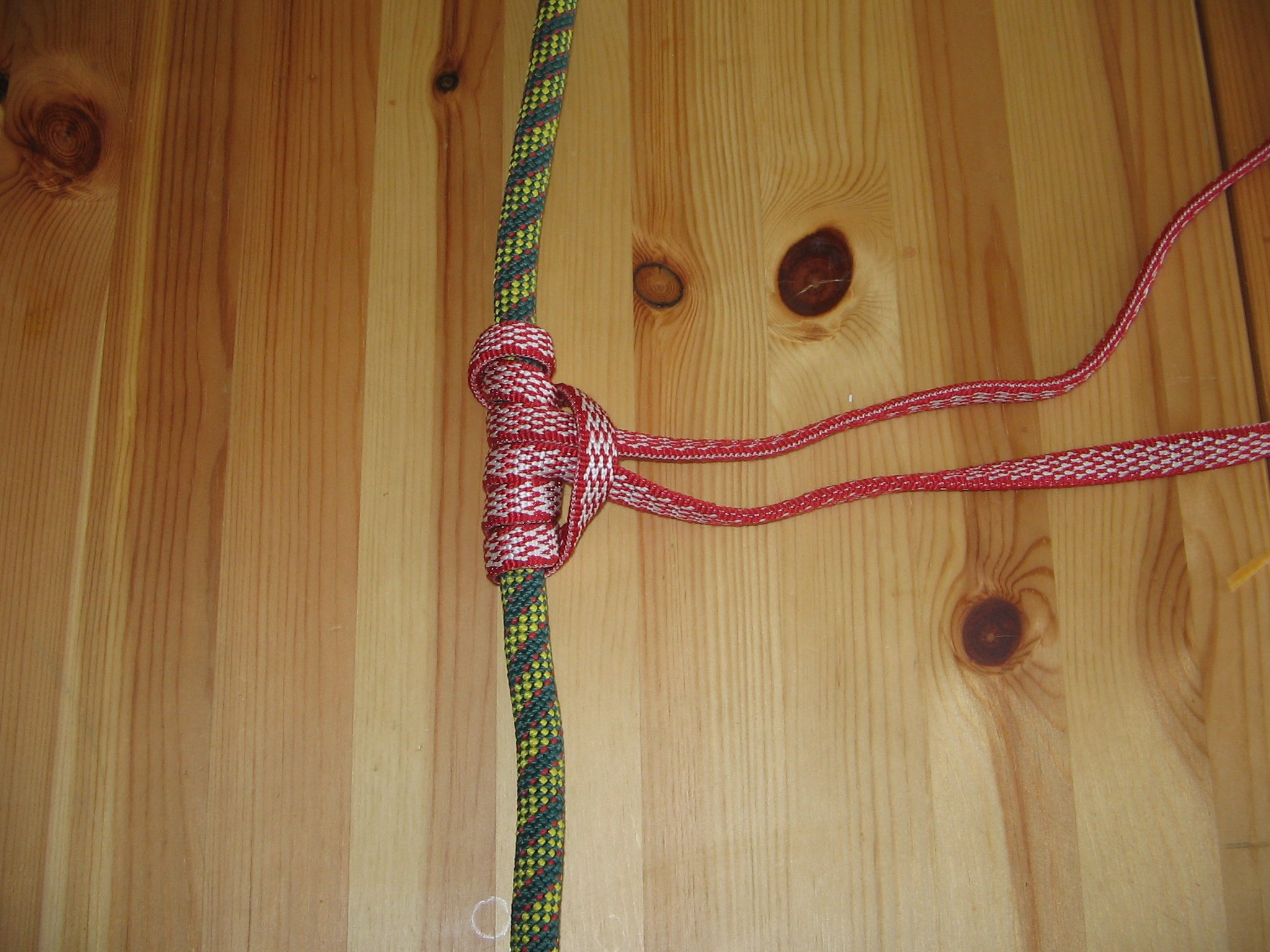 three turn prusik knot.jpg