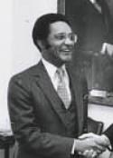 Tony Brown (journalist)