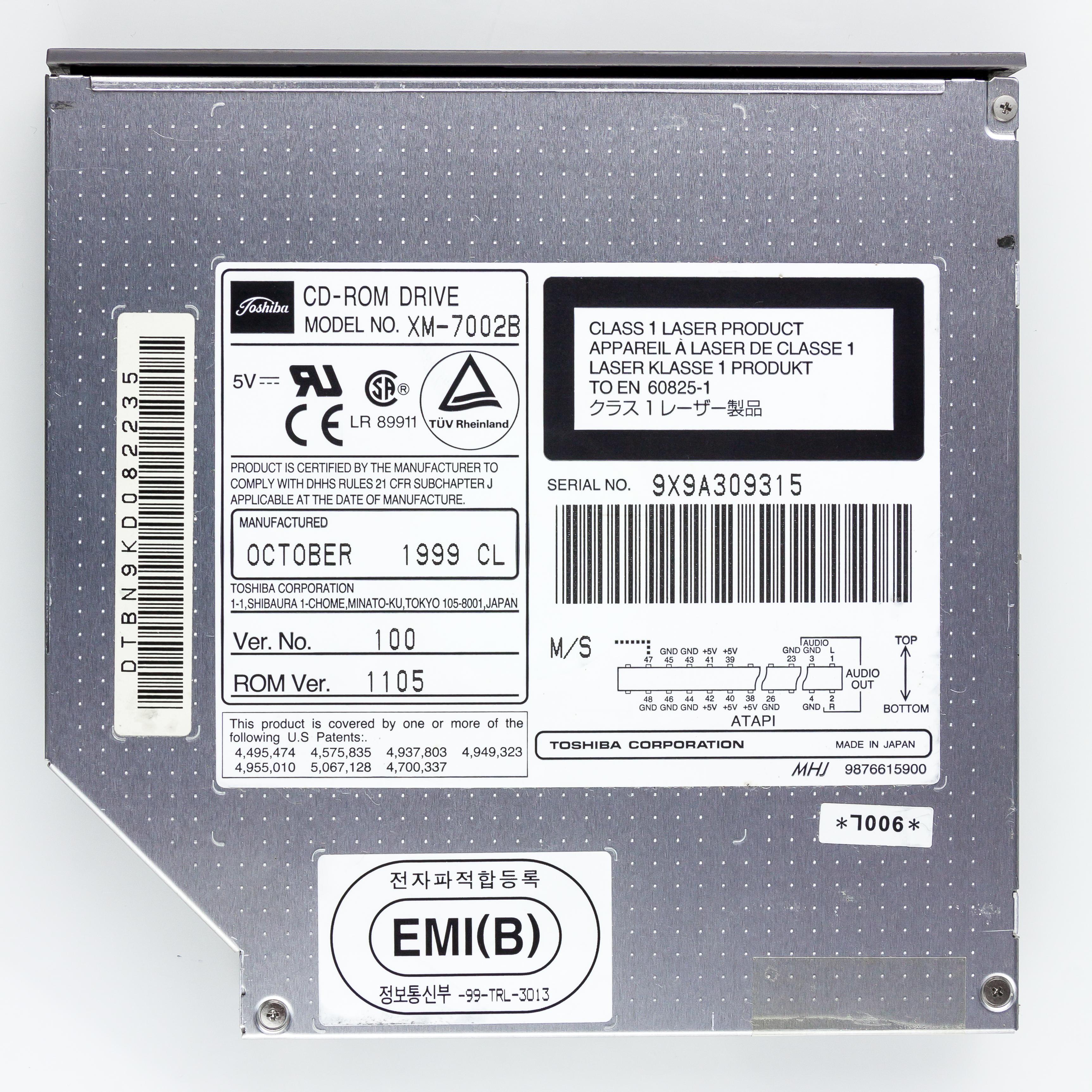 File:Toshiba XM-7002B-1168.jpg