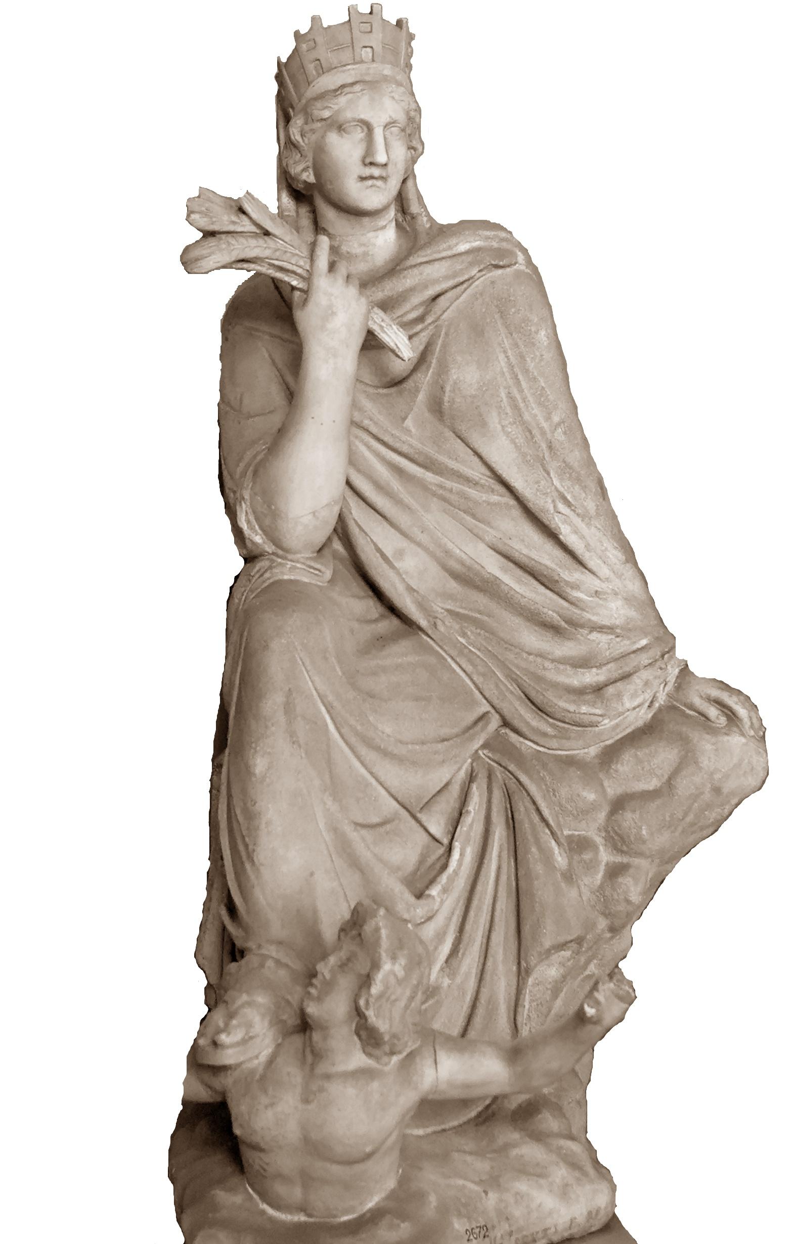 Tyche_Antioch_Vatican_st.jpg