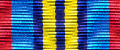 UKR-GUR – Medal For Support of the Military Intelligence 2 Class BAR.png