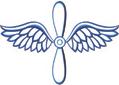 USCG Aviation Maintenance Technician rating badge.png