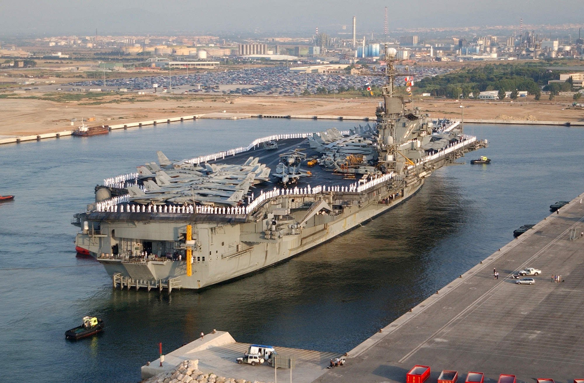 file us navy 020803