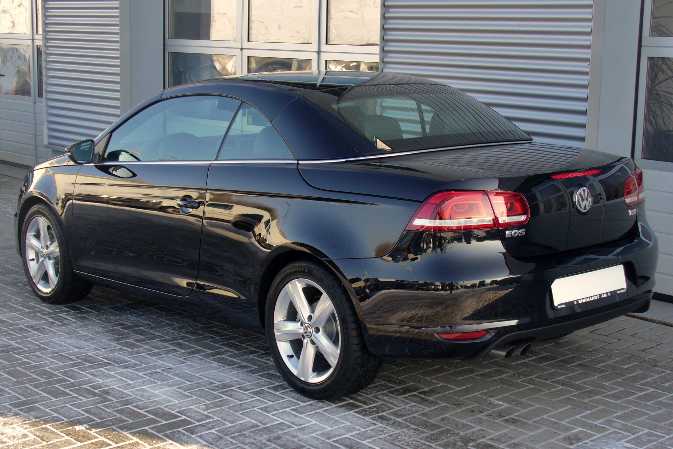 File:VW Eos Facelift 1.4 TSI Deep Black Interieur.JPG - Wikimedia ...