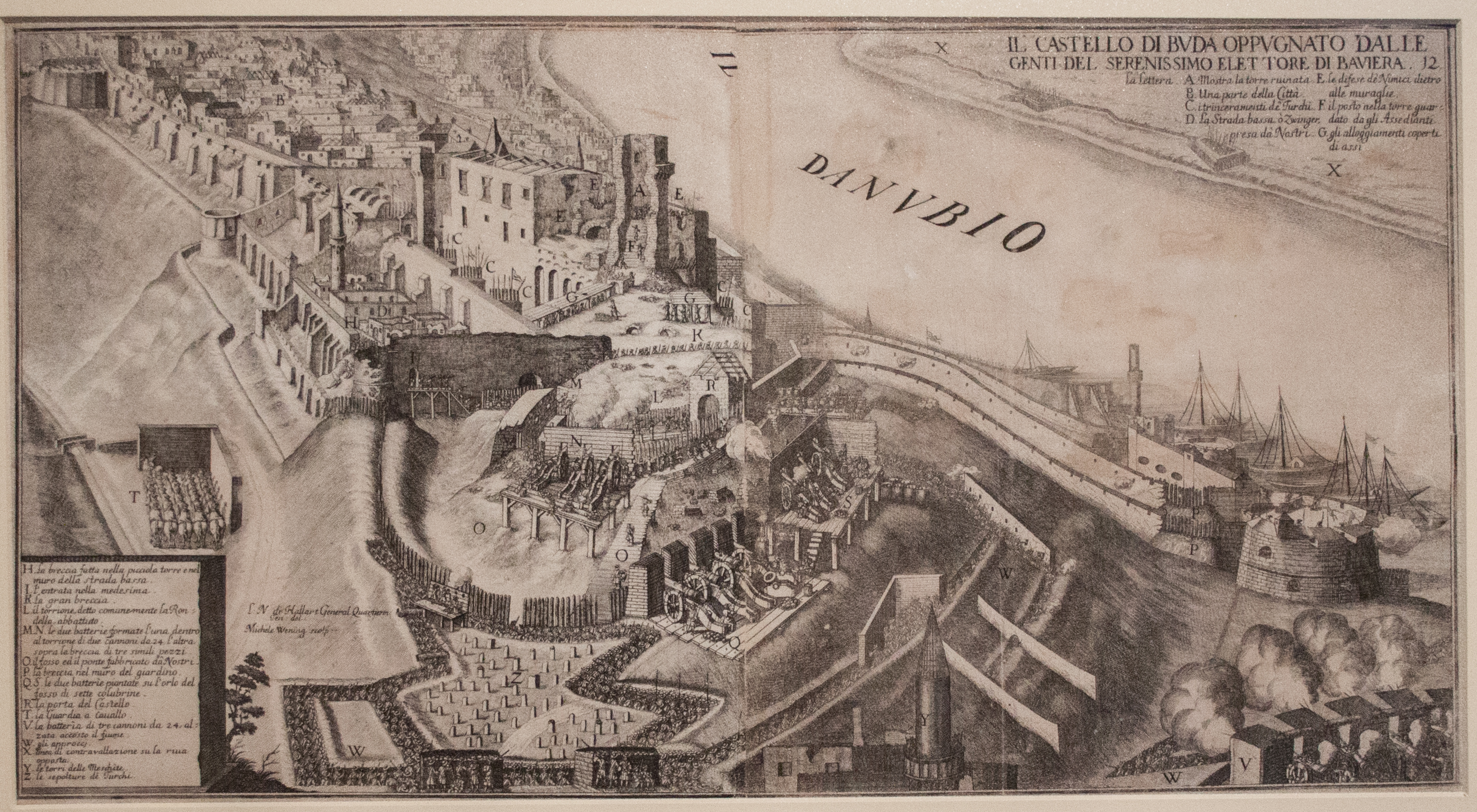 File:View of Buda at the time of its recapture in 1686.jpg
