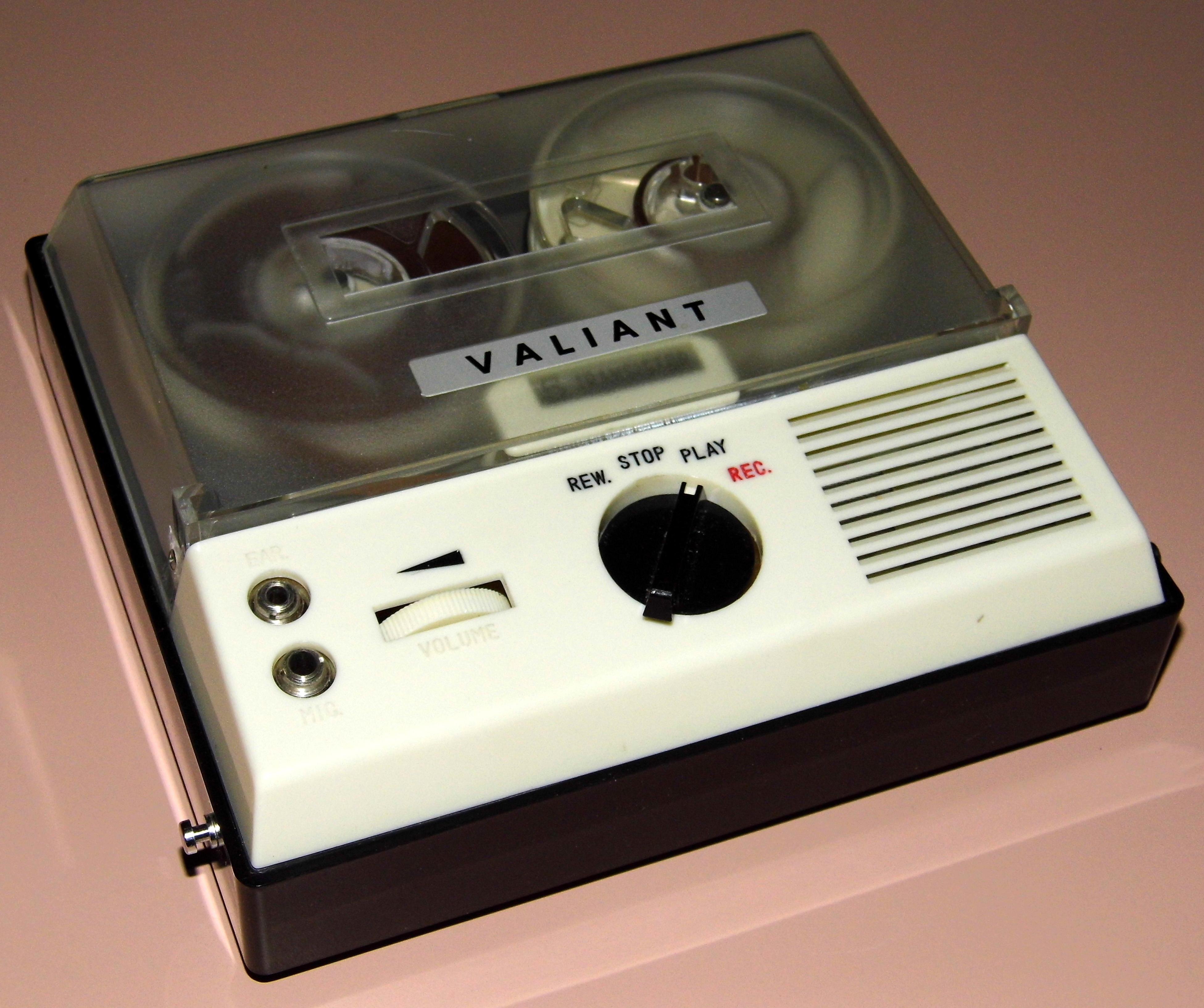 Audio Recorder For Dog Barking