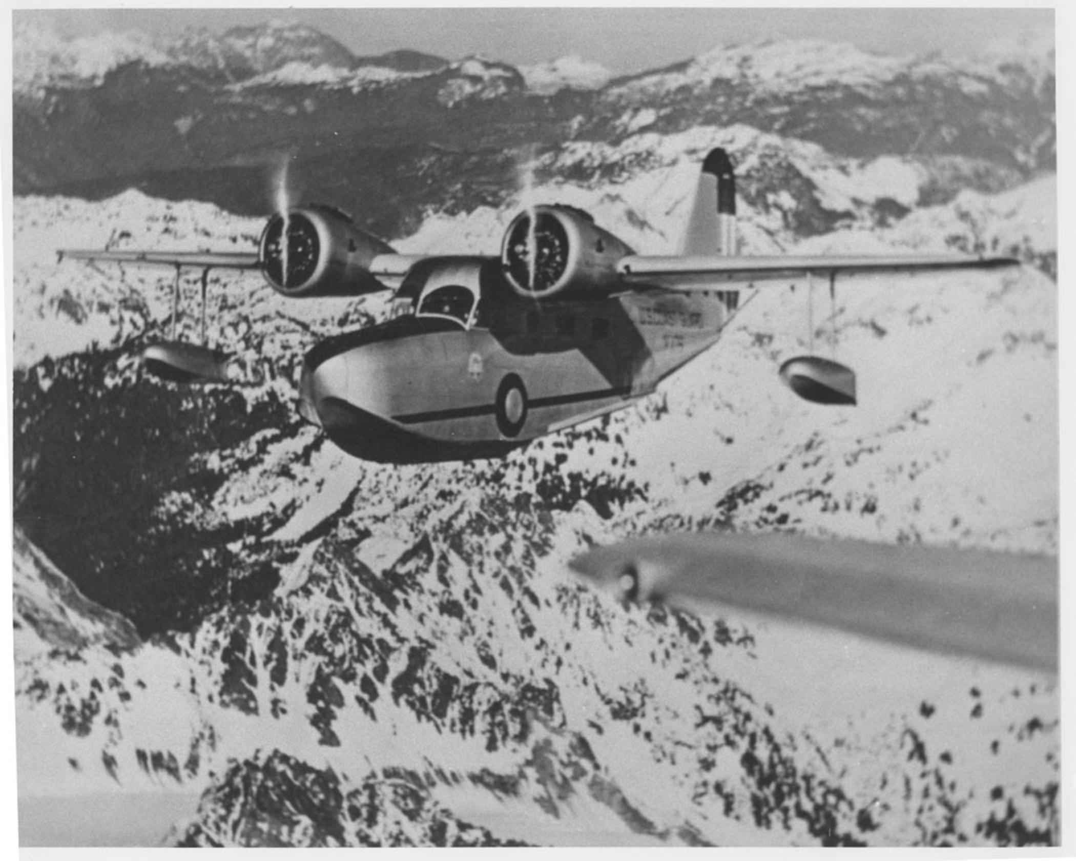 FileVintage Aircraft Photos