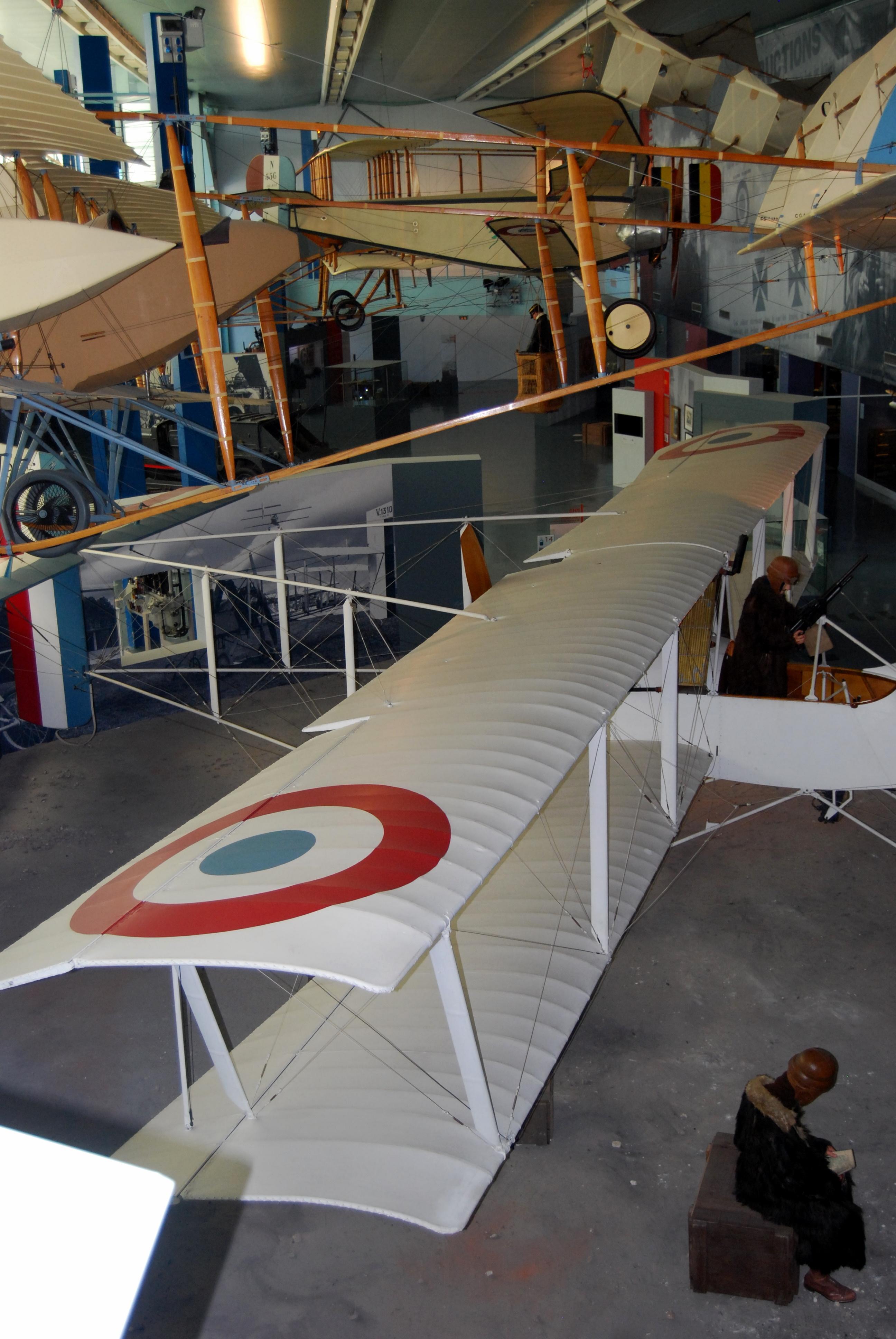 File voisin l a s musee de l 39 air et de l 39 espace le for Bourget paris