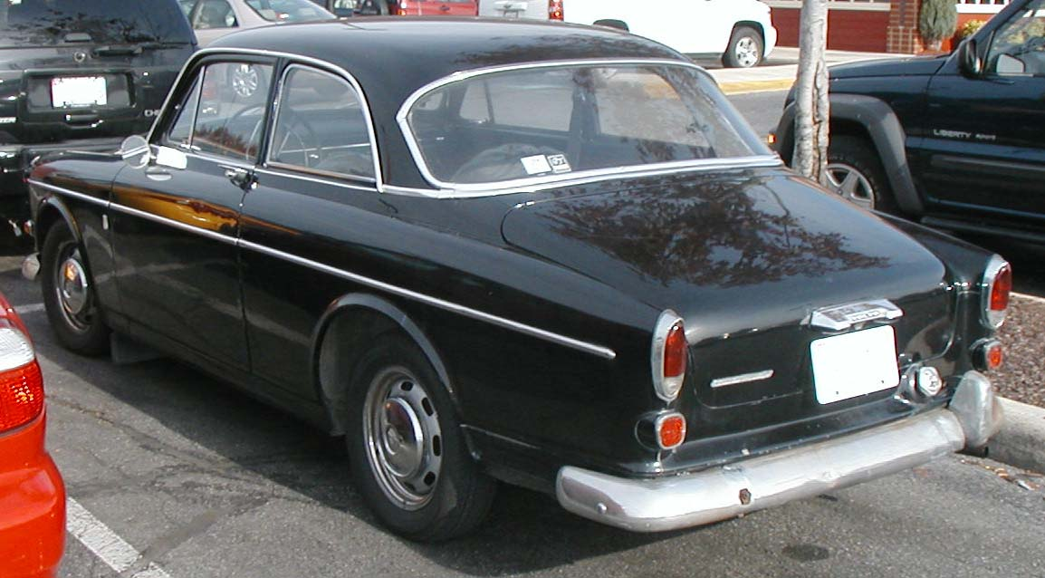 volvo amazon p130 with File Volvo 122 Coupe 2 on Watch together with Volvo P130 69 46 1098 further Volvo P130 64 46 2203 together with Amazon together with Volvo P130 67 91 1577 bildsida.