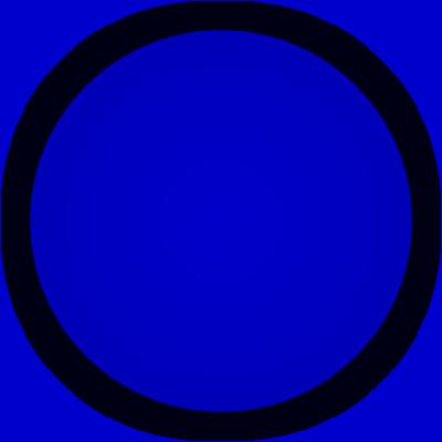 Dark Blue Circle Png File:WX circle darkblu...