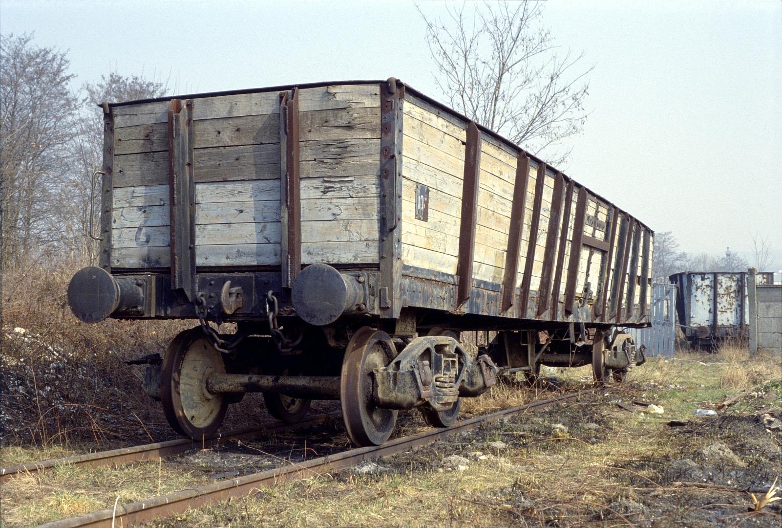 Miss wagon un altro regalo del mio moneyslave andrea rossi - 3 2
