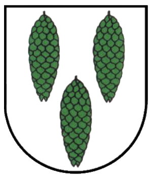 Bad Griesbach Im Schwarzwald Wikipedia
