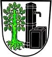 Wappen Buchbrunn.PNG