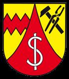 Wappen Eisenschmitt