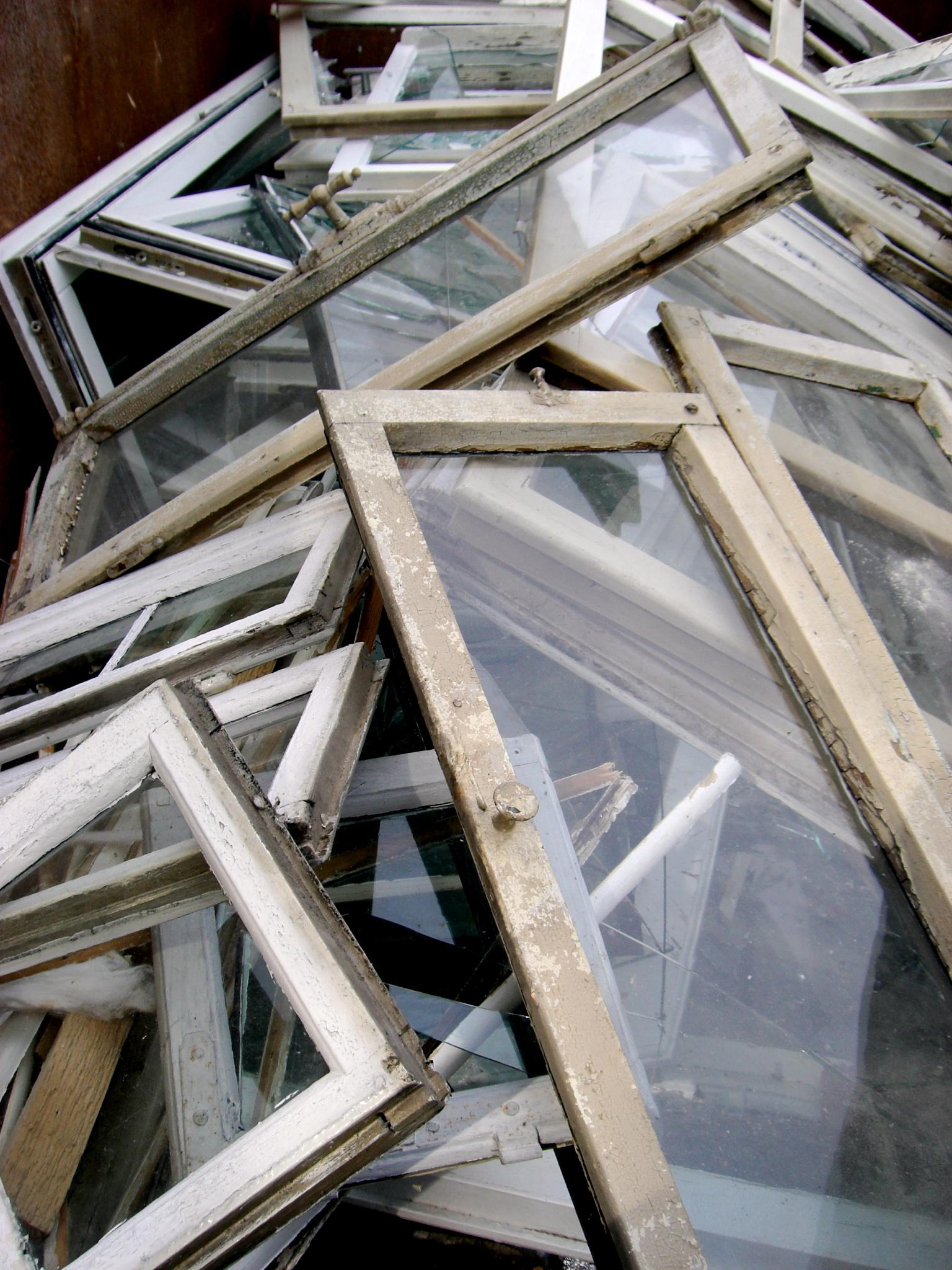 Comment Fabriquer Un Chassis En Bois châssis de fenêtre — wikipédia