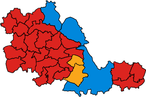 WestMidlandsParliamentaryConstituency2005Results2.png