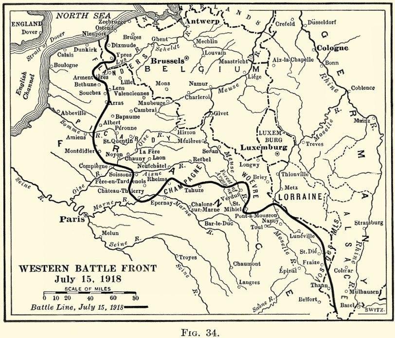 http://upload.wikimedia.org/wikipedia/commons/c/c3/WesternFrontJuly15-1918.jpg