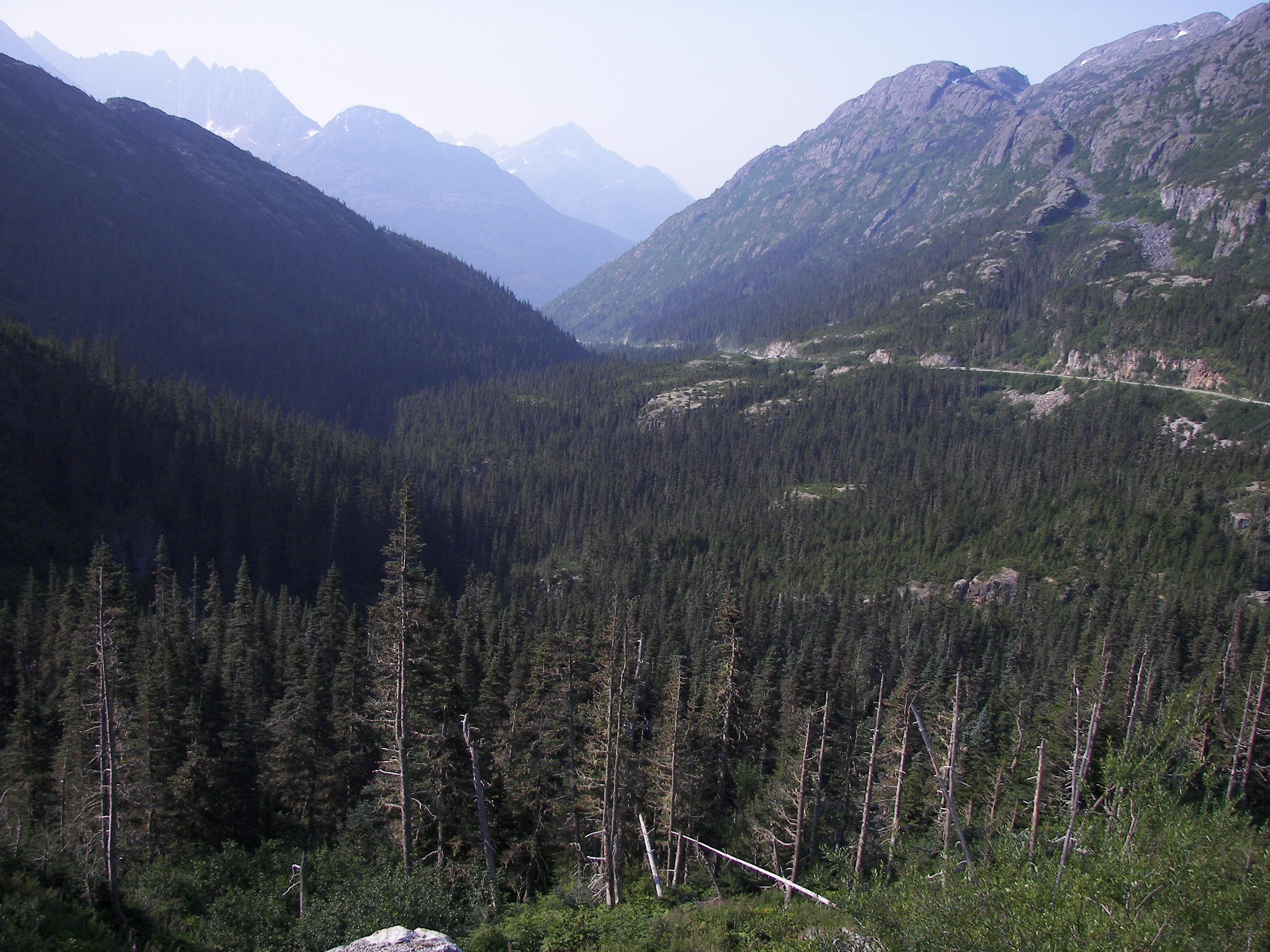 File:White Pass, Alaska.jpg - Wikipedia