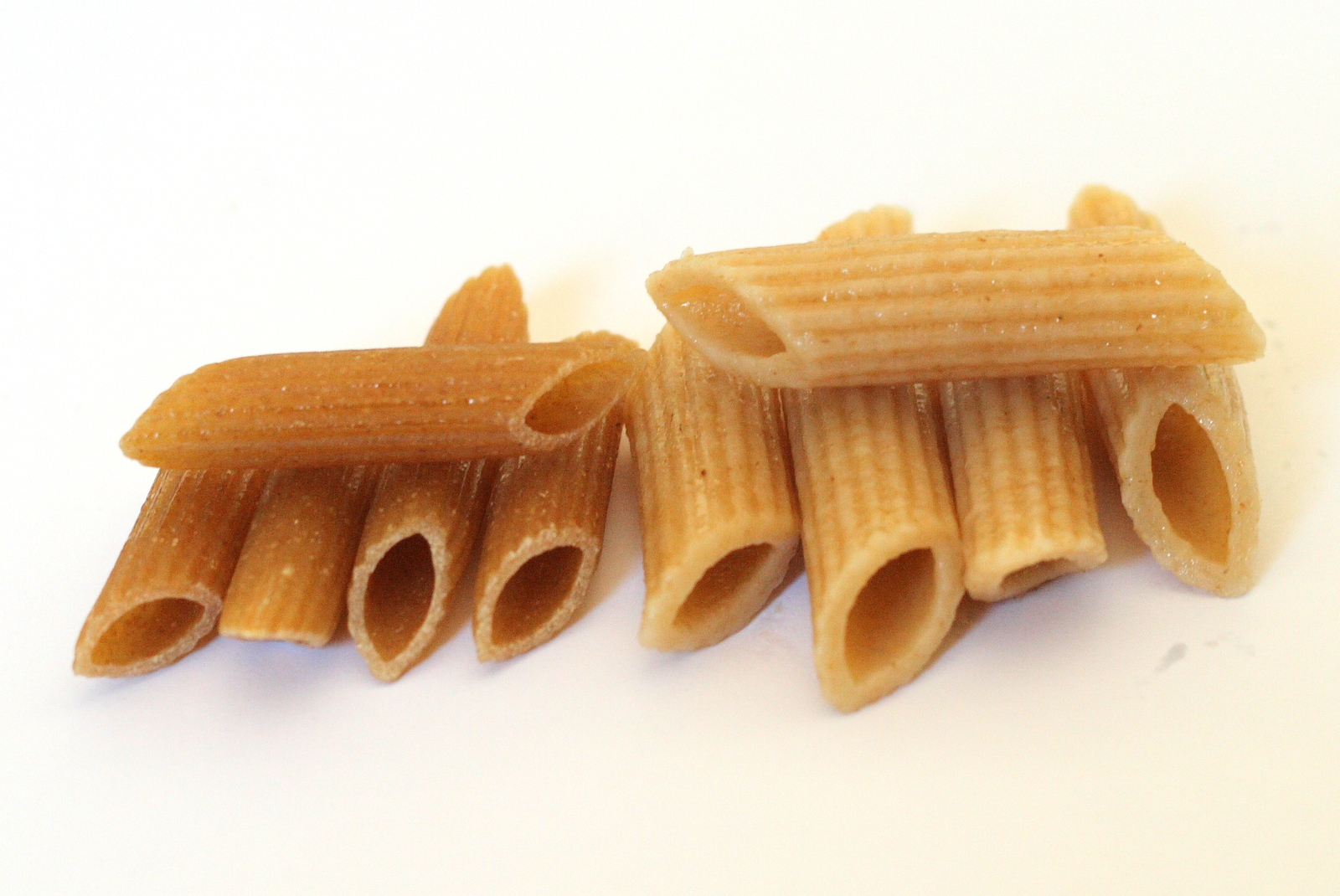 Whole Wheat Pasta Dough Recipe Food Network
