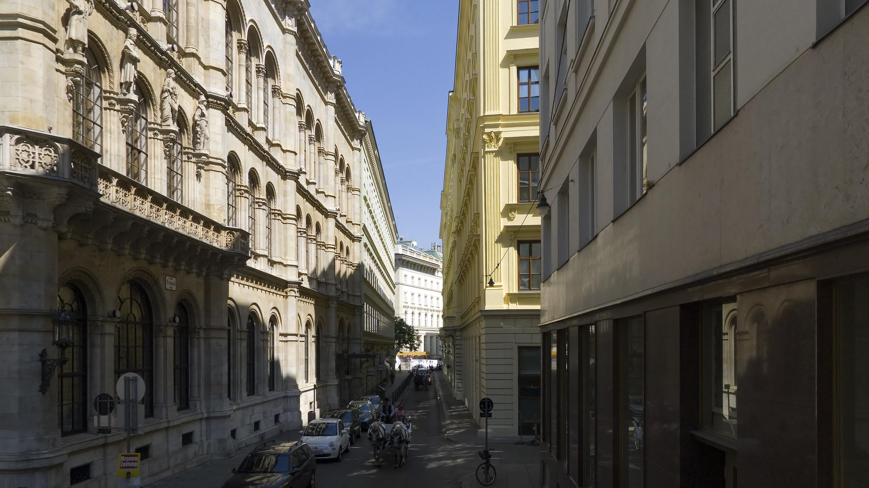Wien 01 Strauchgasse a.jpg