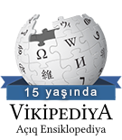 Wikipedia-logo-v2-az-15years.png