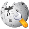 Wikipedia-techproj.png