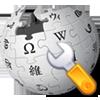 Wikipedia-techproj.png