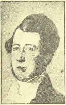 William Henry Boulton.png
