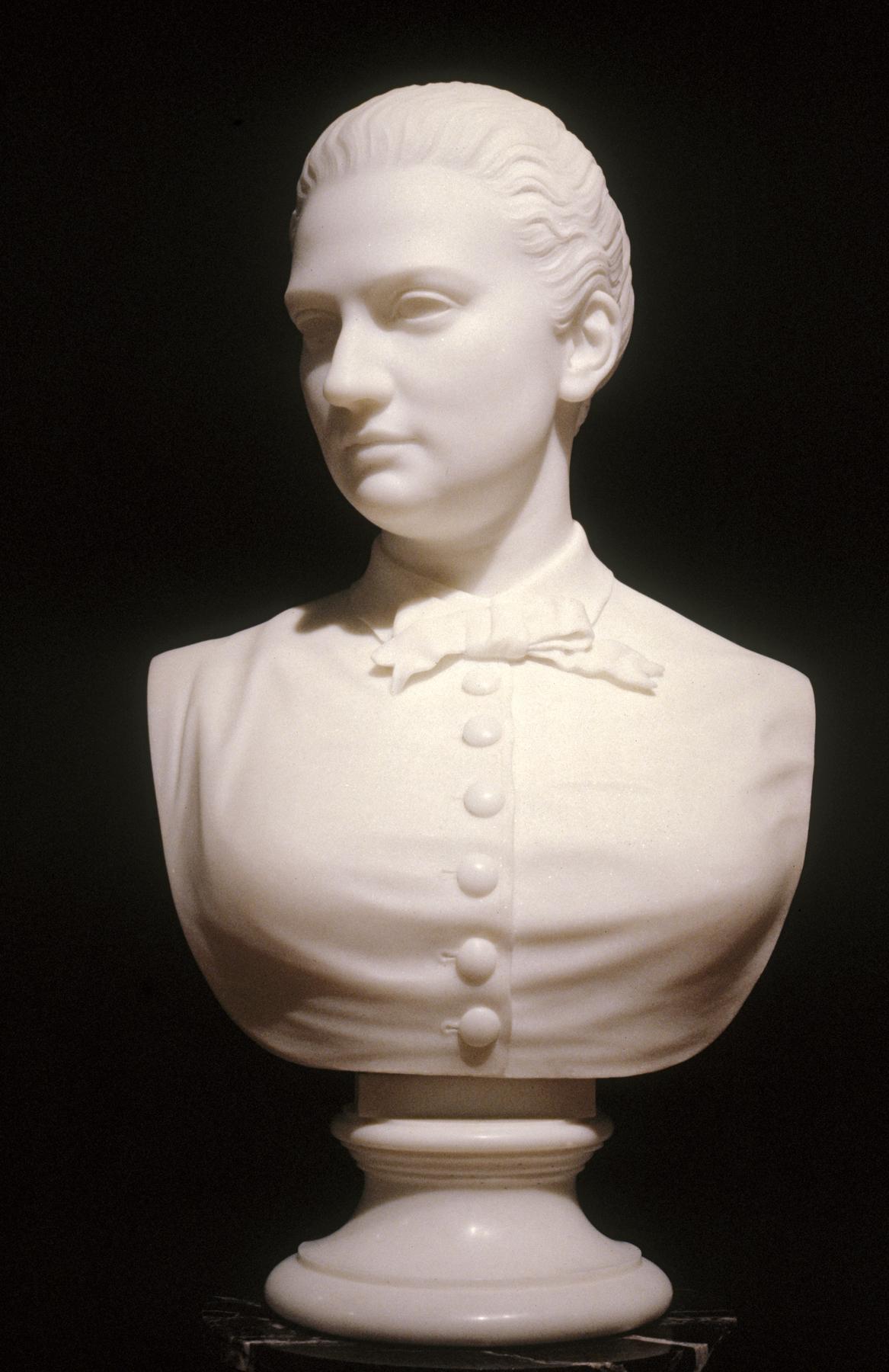 https://upload.wikimedia.org/wikipedia/commons/c/c3/William_Henry_Rinehart_-_Bust_of_Jennie_Walters_-_Walters_2820.jpg