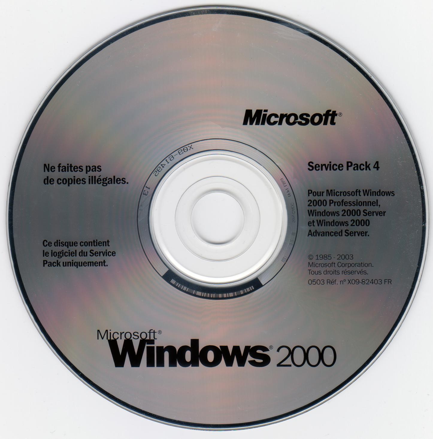 Microsoft Windows 20   Wikiwand