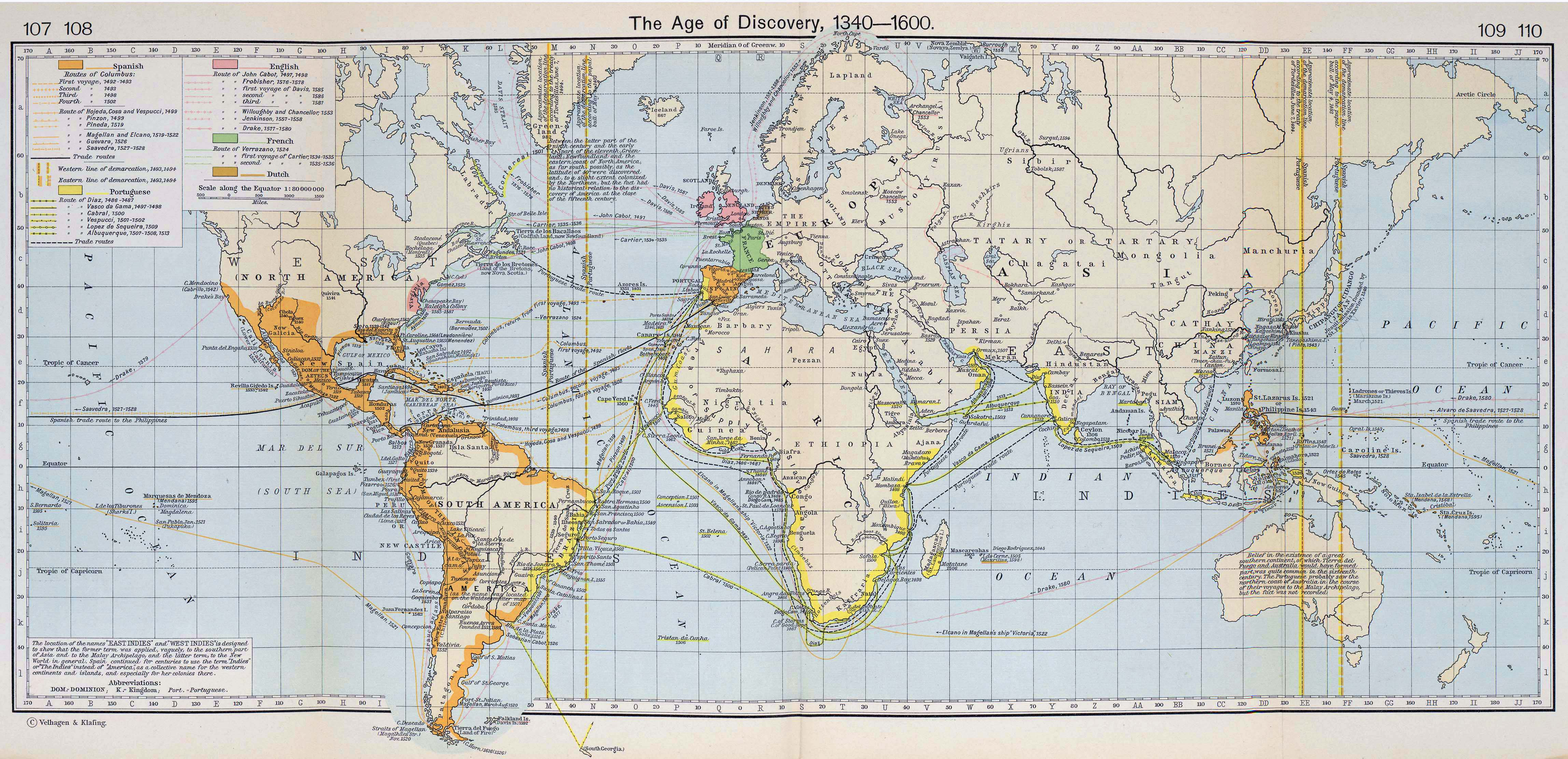 File:World 1340 1600.jpg - Wikimedia Commons