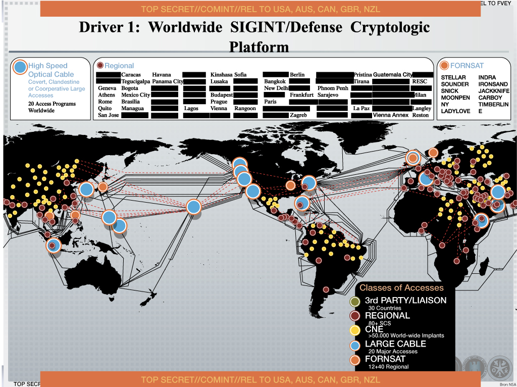 File:Worldwide NSA signals intelligence.jpg