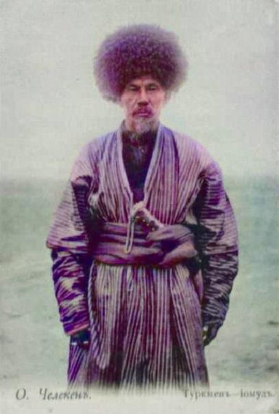 Yomud_Turkmen.jpg