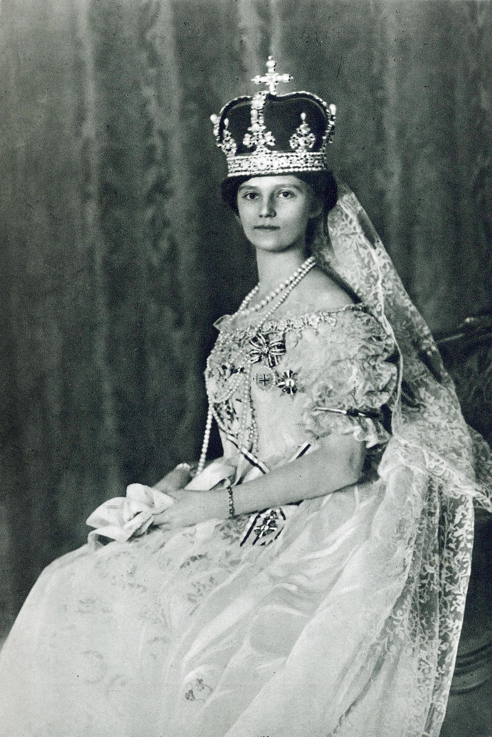 Zita magyar királyné.jpg