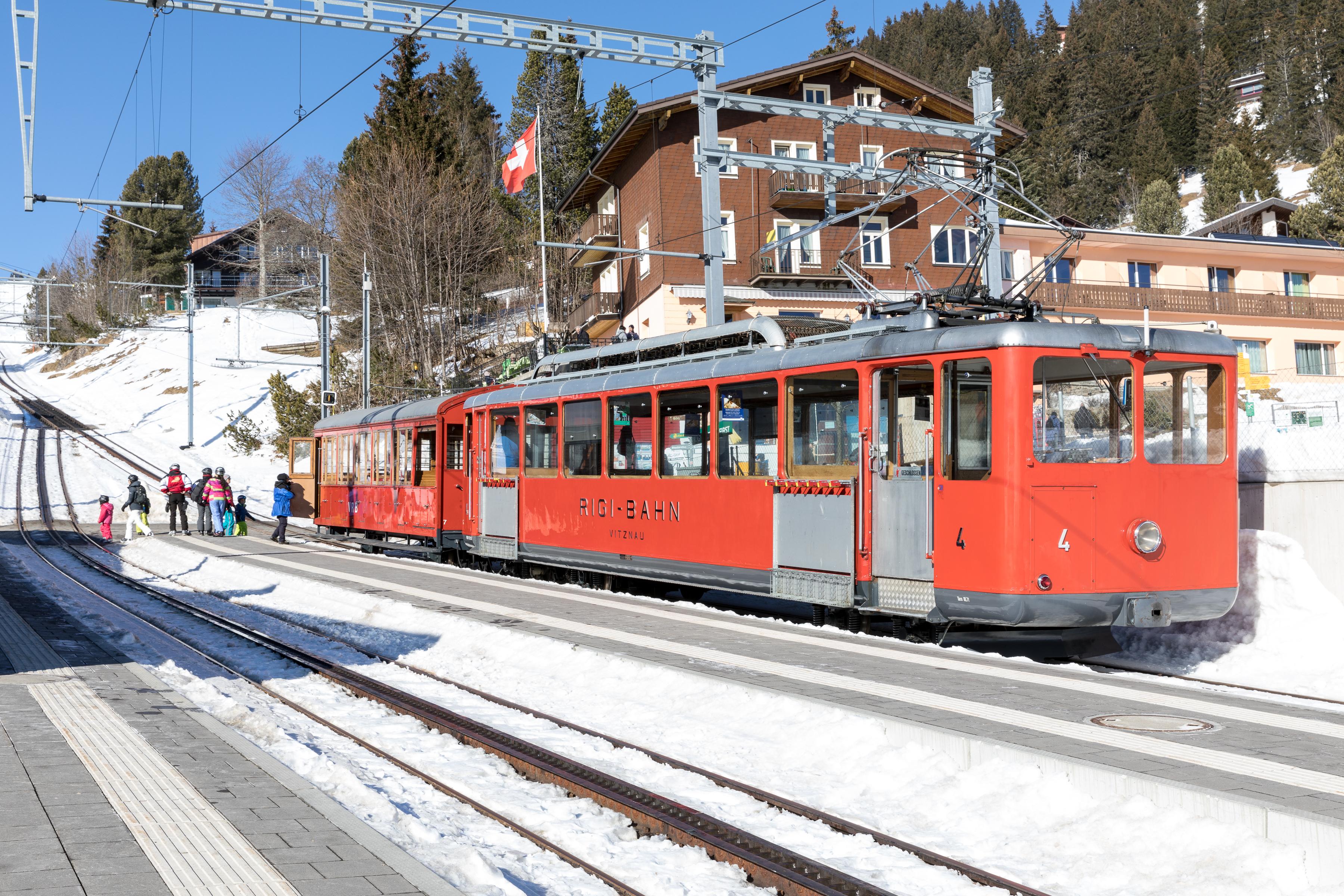Hotel Am Bahnhof In Bad Lausick