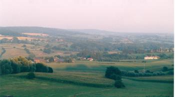 Plaetje:Zuid-Limburg landschap.jpg