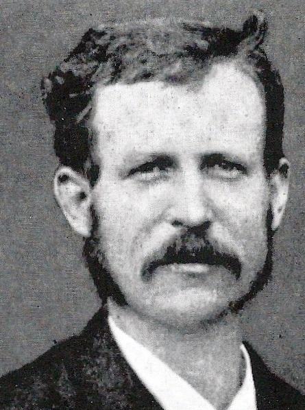 File:Émile Mouris 1853-1924.jpg