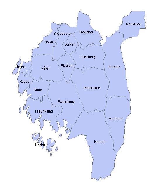 Ostfold Wikipedia