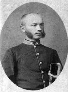 Файл:А.Чайковський.JPG