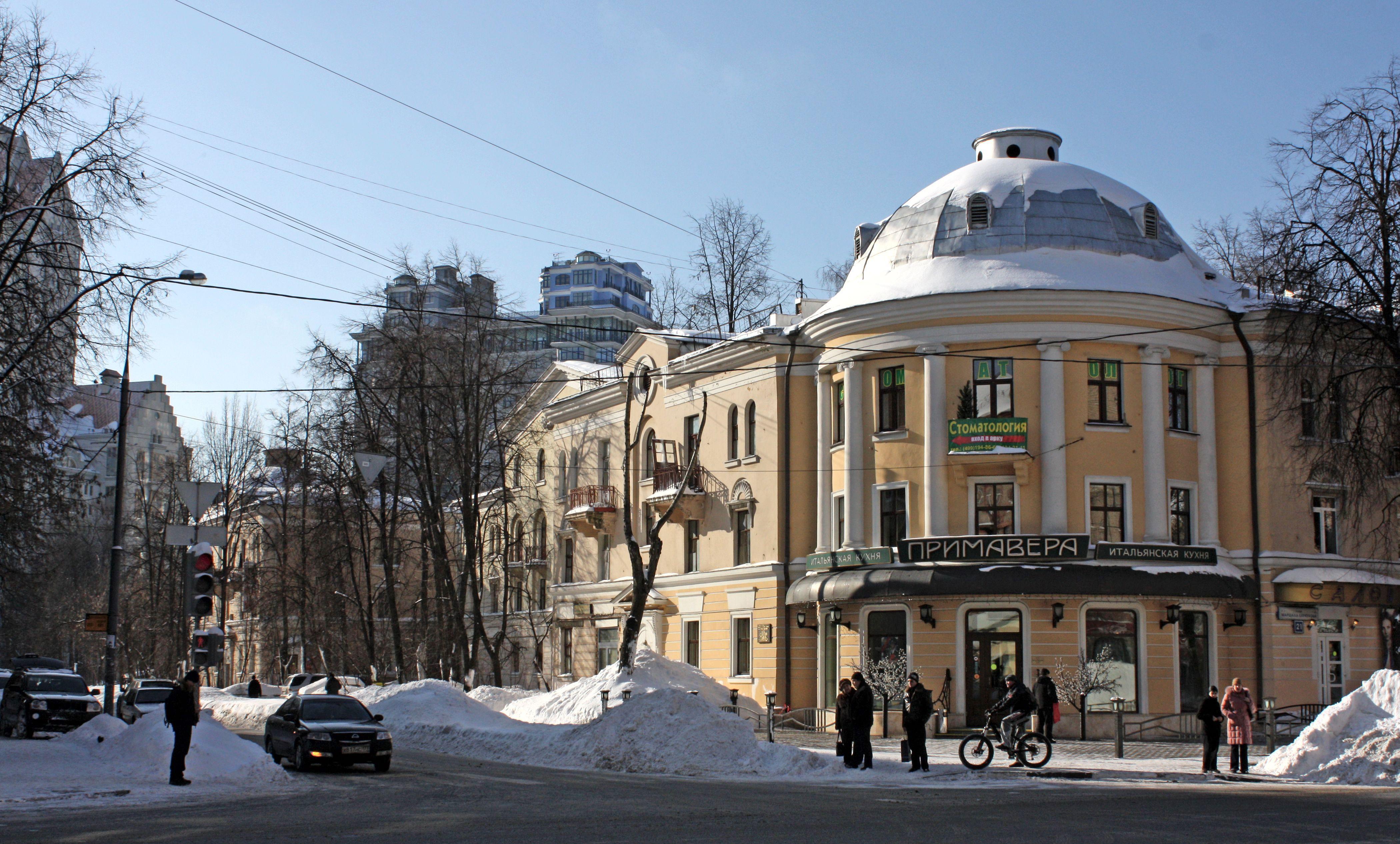 Файл москва ул маршала соколовского