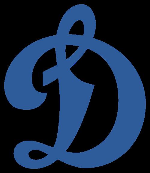 Динамо москва хоккейный клуб логотип стрептиз вечеринки клубах москвы