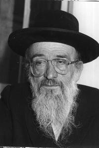 הרב שמואל אלעזר היילפרין.JPG