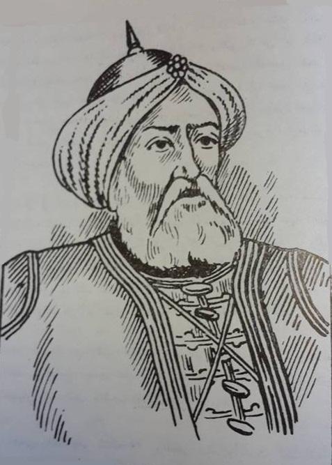 ملف صلاح الدين في العقد السادس من عمره Jpg ويكيبيديا
