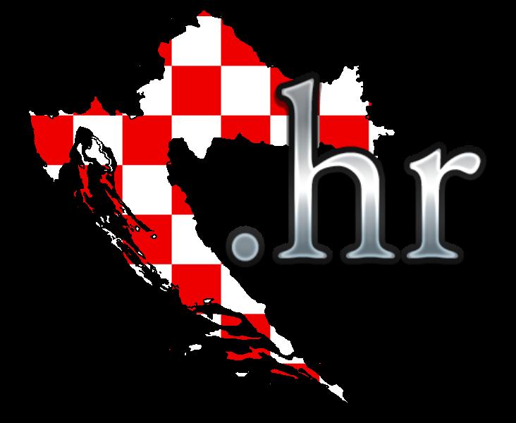 Najbolji dating site u hrvatskoj - Vecmui a