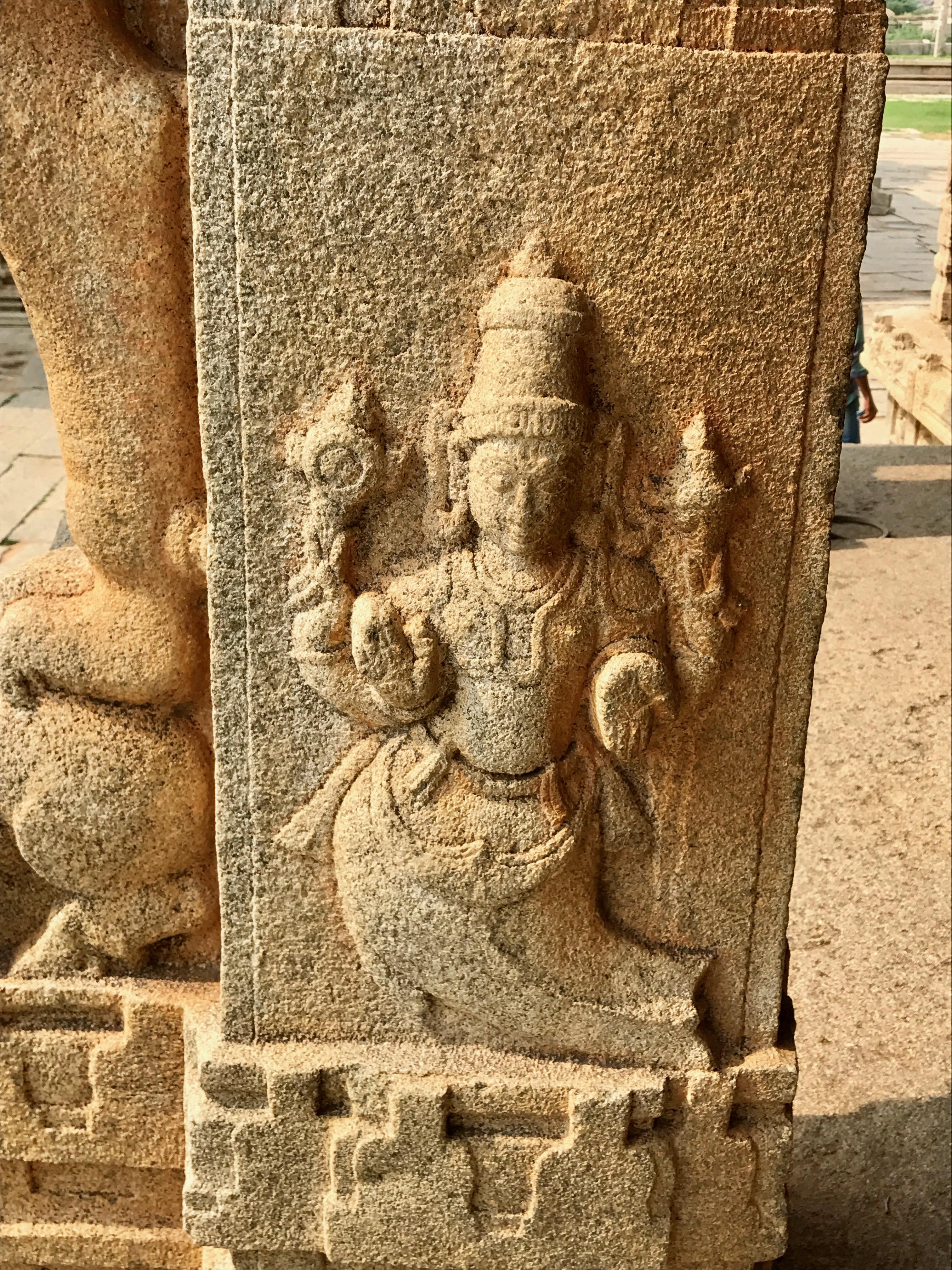 15th-16th_century_Vaishnavism_Vitthala_temple_Matsya_avatar%2C_Hampi_Hindu_monuments_Karnataka.jpg