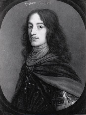 1619 Ruprecht