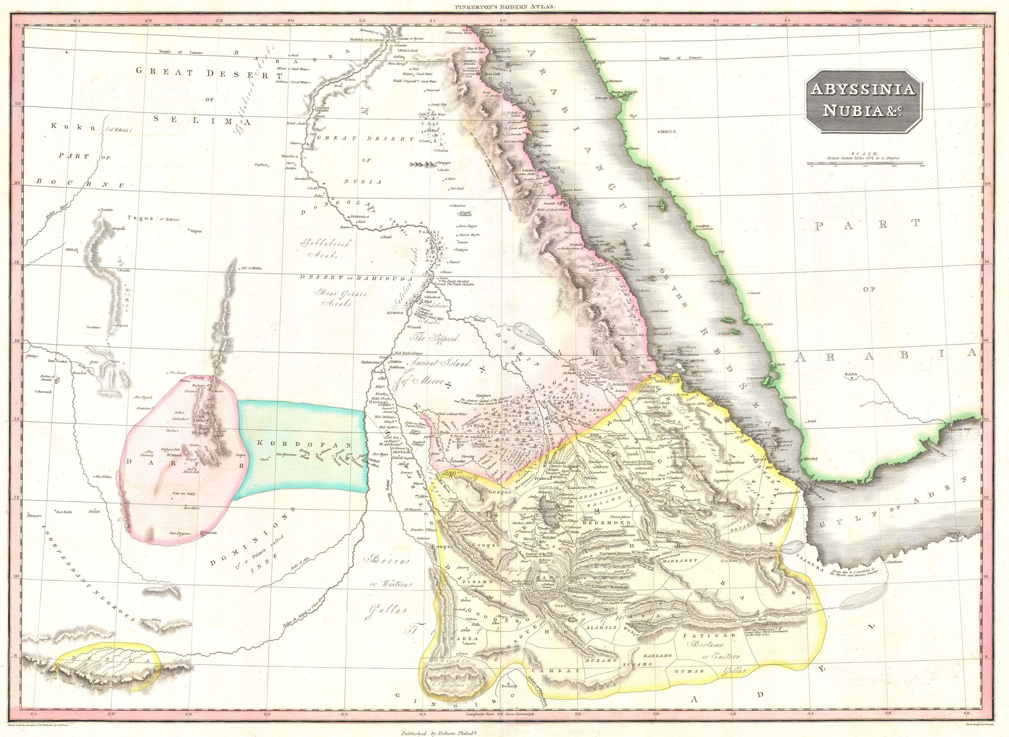 Beirut Map AfopC2Wa5 Y8BBx8AMILr9hW9EFkfO 7CwqJvT7tM FPE furthermore Index besides Middle East With Editable Ppt Maps Of Yemen additionally Index together with Gulf of Aqaba. on aden location on map
