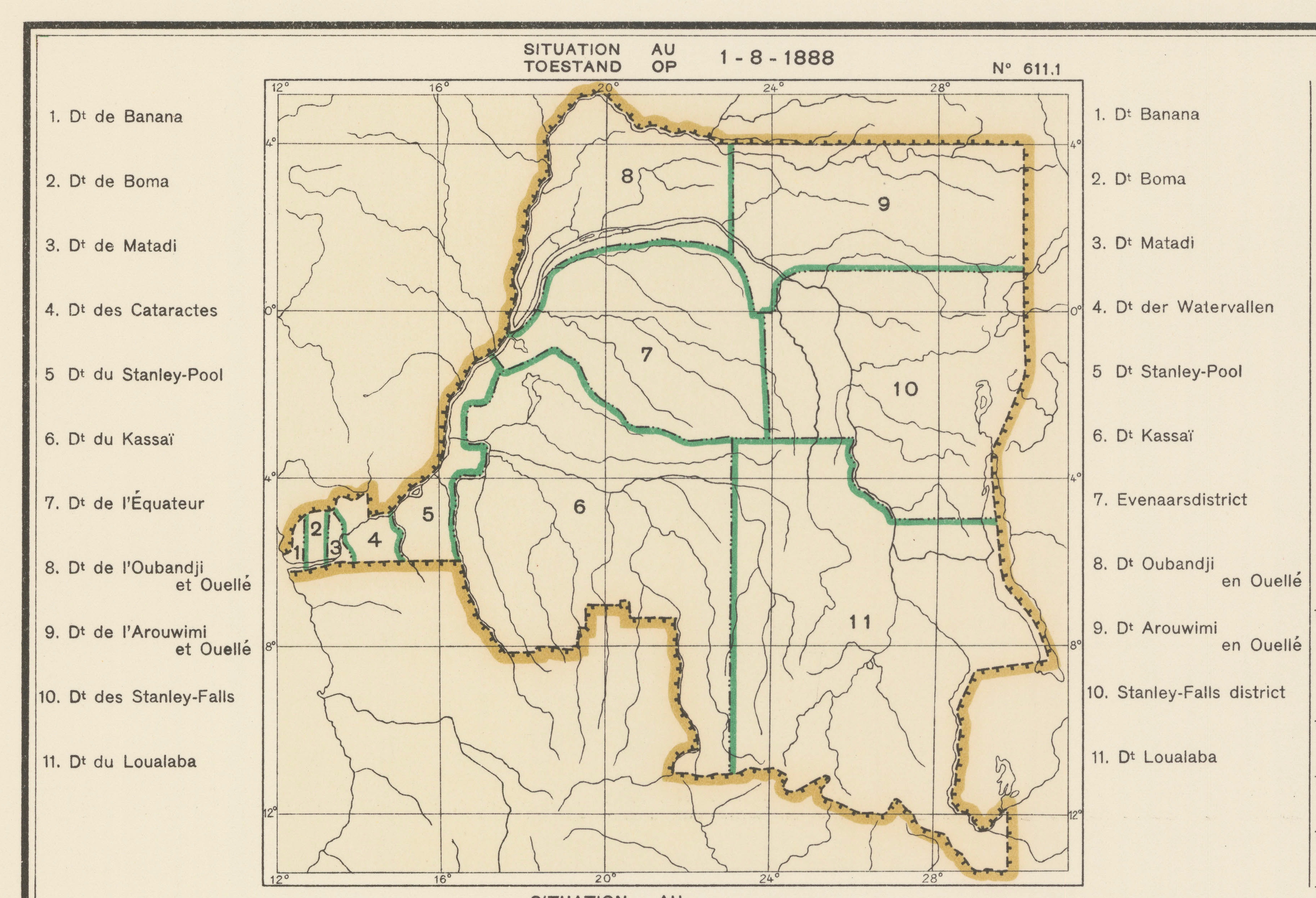 File 1888 Districts Congo Free State Cropped From 1950